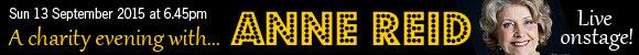 anne-reid-banner