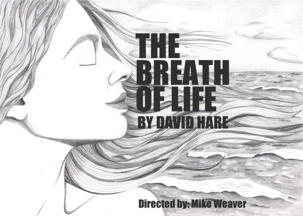 The Breath of Life