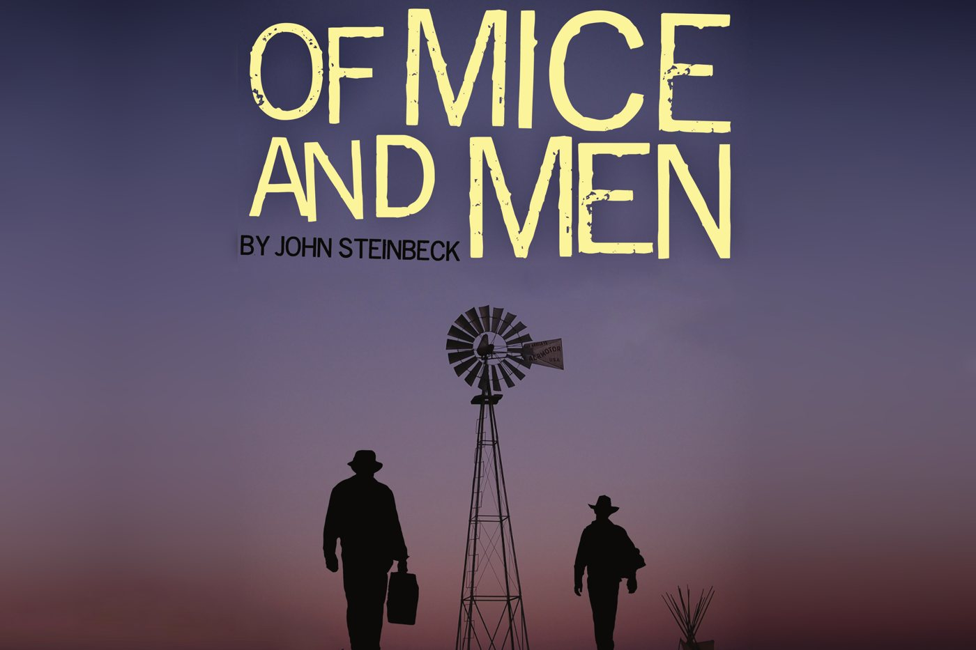 of mice and men Of mice and men is a famous and controversial novel by john steinbeck here are questions to help you discuss of mice and men with classmates and friends.