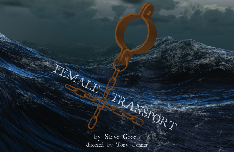 female transport