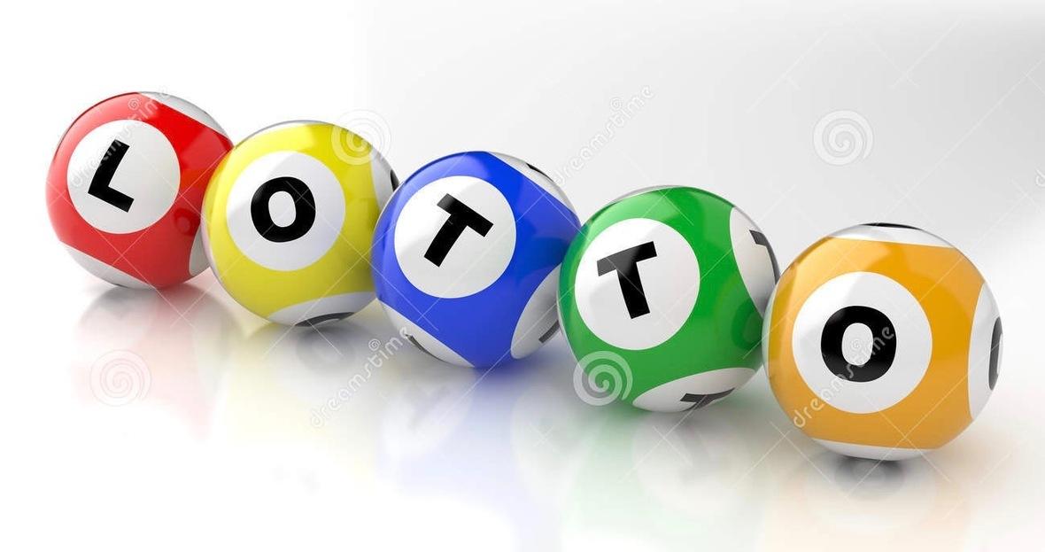 Lotto Online.De