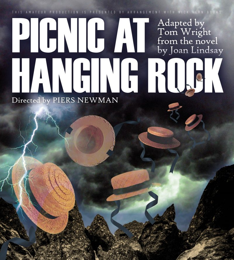 Picnic-At-Hanging-Rock-A4-updated-cropped