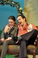 8 - Twelfth Night 1 - Feb 12.jpg